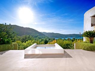 Casa Viva - Roco Llisa vacation rentals