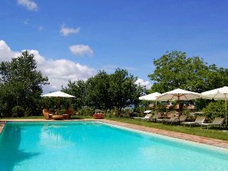 Borgo Del Grillo - Cetona vacation rentals