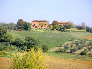 Borgo Del Papa - Umbria vacation rentals