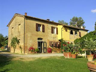 Casalunga - Monteroni d'Arbia vacation rentals