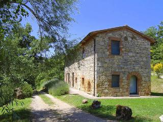Casino Di Caccia - Sarteano vacation rentals
