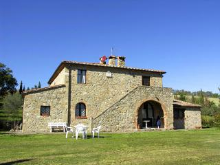 Colombaio - Acquapendente vacation rentals