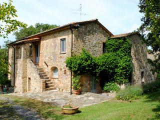 Il Mona - Acquapendente vacation rentals