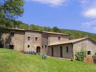 La Bandita - Sarteano vacation rentals