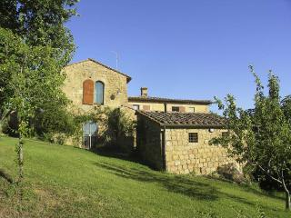 La Fonte - Monticchiello vacation rentals