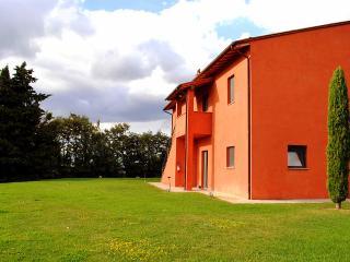 La Sorgente - Sarteano vacation rentals