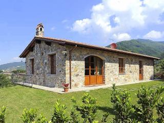 Villa Margherita - San Pietro a Marcigliano vacation rentals