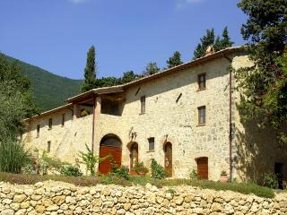 Cocciano - Ficulle vacation rentals
