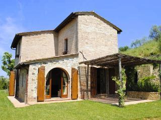San Buono - Abbadia di Montepulciano vacation rentals