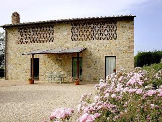 Villa Montagnola - Villamagna vacation rentals