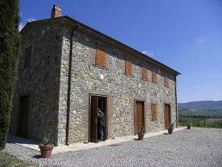 Santa Caterina - Chiusi vacation rentals