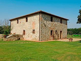 Mulino Della Villa - Mercatale di Cortona vacation rentals