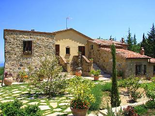 Villa La Felce - Palazzone vacation rentals