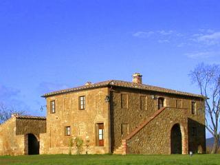 San Giovanni - Montefollonico vacation rentals