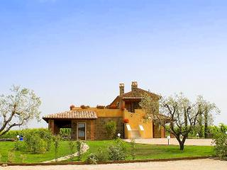 Le Conche - Tuscany vacation rentals