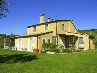Villa Amato - Radicofani vacation rentals
