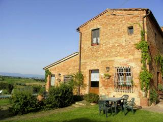 Sant' Agnese - Montepulciano vacation rentals