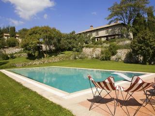 Villa Aiola - Le Piazze vacation rentals
