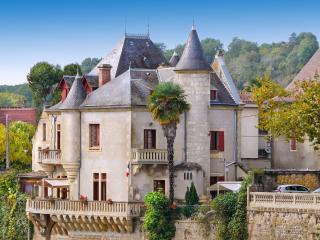 Chateau De Lindee - Lalinde vacation rentals