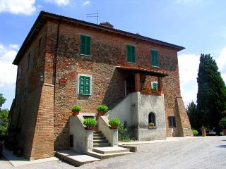 Podere Tresa - Panicale vacation rentals