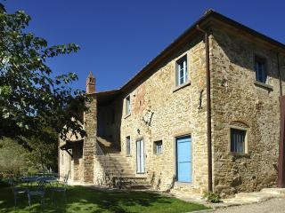 Tregognano - Chiaveretto vacation rentals
