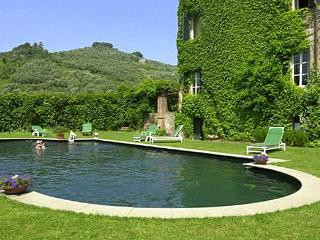 Villa Michaela - Vorno vacation rentals