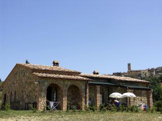 Podere Aurora - San Casciano dei Bagni vacation rentals