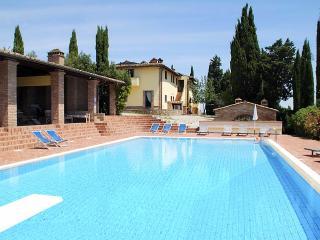 Villa Cerretello - Villamagna vacation rentals