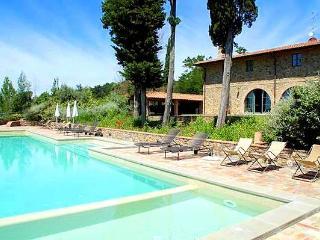 Villa Popillo - Villamagna vacation rentals
