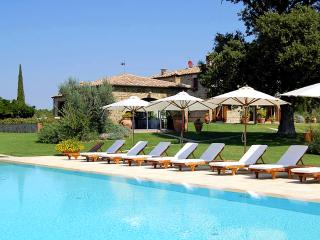 Dionora - Montepulciano vacation rentals