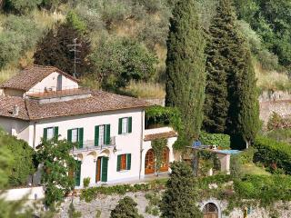 Villa Acacias - Foligno vacation rentals
