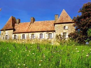 Pressoir De La Beauly - Cadouin vacation rentals