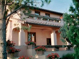 Villa Della Toscana - Parco Naturale della Maremma vacation rentals