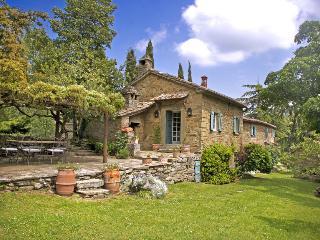 Villa Montanare - Montalla vacation rentals