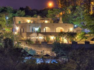 Villa Silva - Bari vacation rentals
