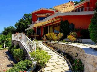 Villa Ripoli - Fara in Sabina vacation rentals