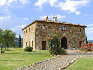 Le Casaccine - Viterbo vacation rentals