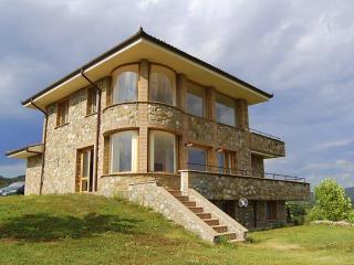 Villa Degli Olivi - Lake Bolsena vacation rentals