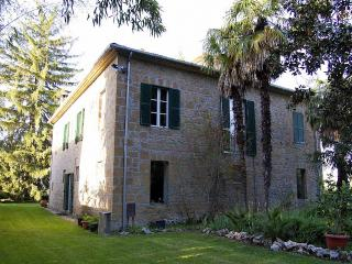 Villa Tiffany - Porano vacation rentals