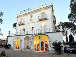 Villa Olimpia - Metrano vacation rentals