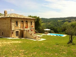 Casa Signorile - Chieti vacation rentals