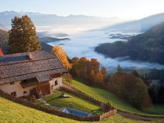 Montagna Lodge - Trentino-Alto Adige vacation rentals