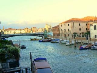 Casa Erbe - Venice vacation rentals