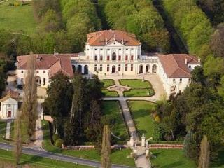 Villa Conte - Vigonovo vacation rentals
