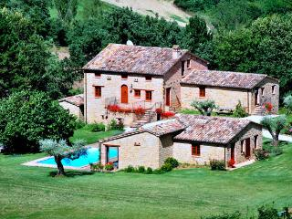 Casa Elise - Morrovalle Scalo vacation rentals