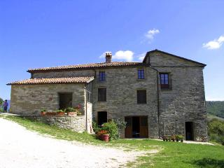 Chignoni - Acqualagna vacation rentals