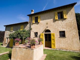 Ovello - Faenza vacation rentals