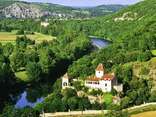Chateau De Gombert - Souillac vacation rentals