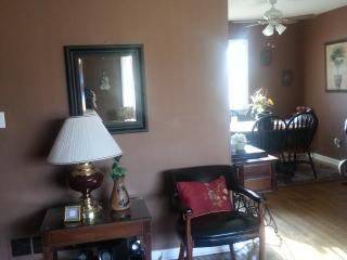 Quaint & Cozy - Louisville vacation rentals