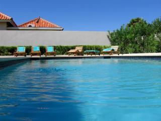 Aruba Dream Villa - Palm Beach vacation rentals